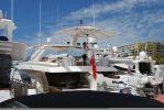 Ferretti Yachts 80image