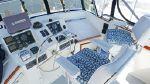 Cape Dory 40 Explorerimage