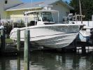 Boston Whaler 330 Outrageimage