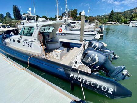 Protector Tauranga 38 image