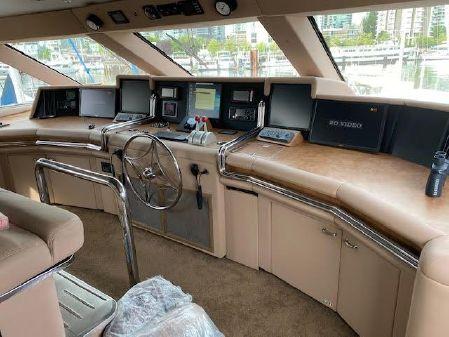Broward Tri-Deck image