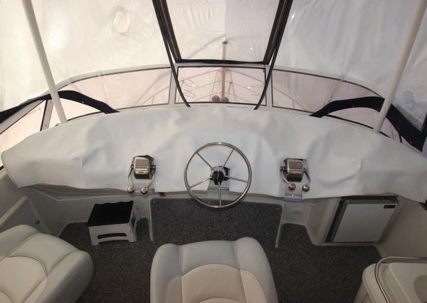 Carver 41 Cockpit Motor Yacht image