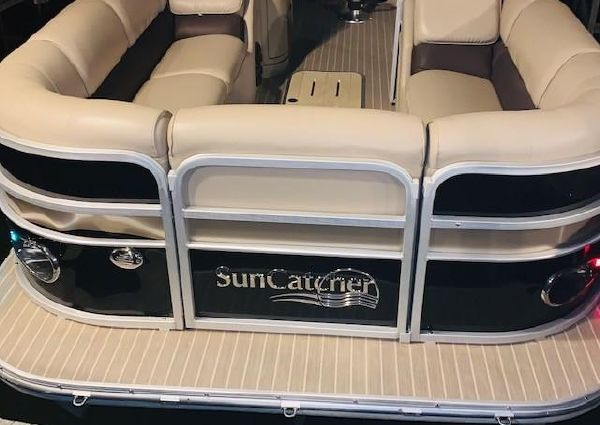 SunCatcher 326 GT image