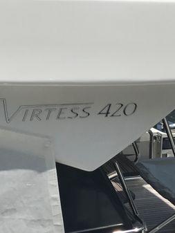 Bavaria Virtess 420 Fly image