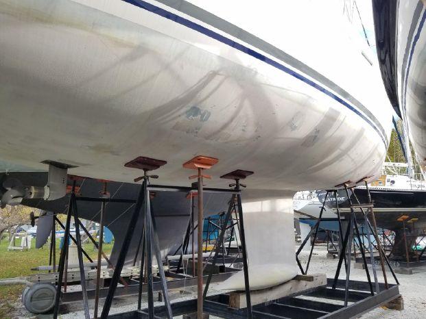2009 Dufour Buy BoatsalesListing