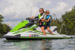 Yamaha Boats Waverunner VXimage