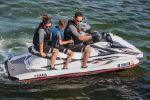 Yamaha Boats Waverunner VX Deluxeimage