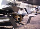 Centurion Fi21image