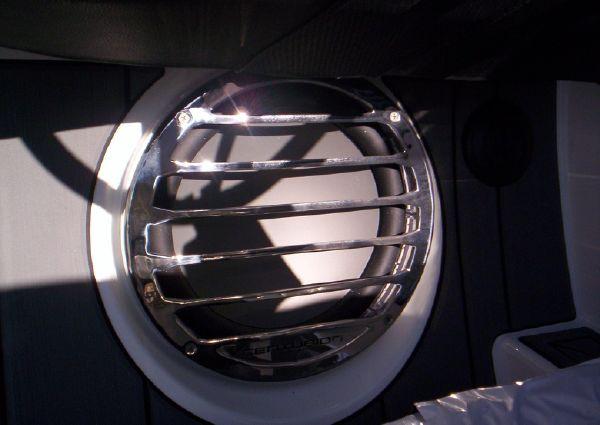 Centurion Fi21 image