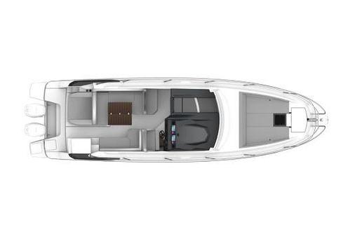 Beneteau America Gran Turismo 36 OB image