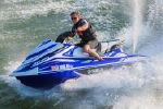 Yamaha Boats Waverunner GP1800image