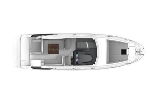 Beneteau America Gran Turismo 36 IB image
