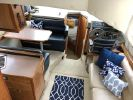 Bayliner 4087 Aft Cabin Motoryachtimage