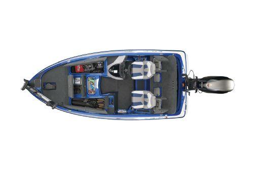Skeeter ZX 150 image