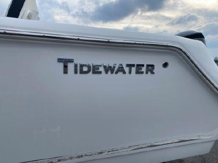 Tidewater 232 CC Adventure image