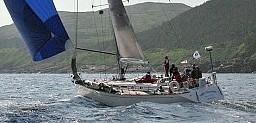 1998 Nautor<span>Swan 48</span>