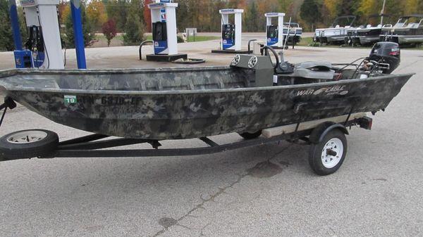 War Eagle Boats For Sale >> War Eagle Boats For Sale Dottie S Marine In United States