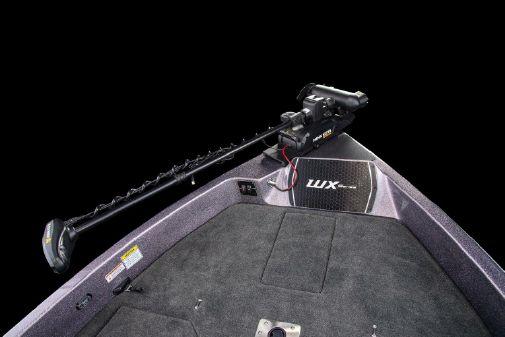 Skeeter WX 2060 image