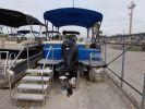 Avalon LSZ Cruise - 22'image