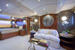 Warren Yachts image