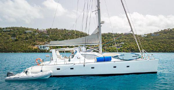 Voyage 580 image