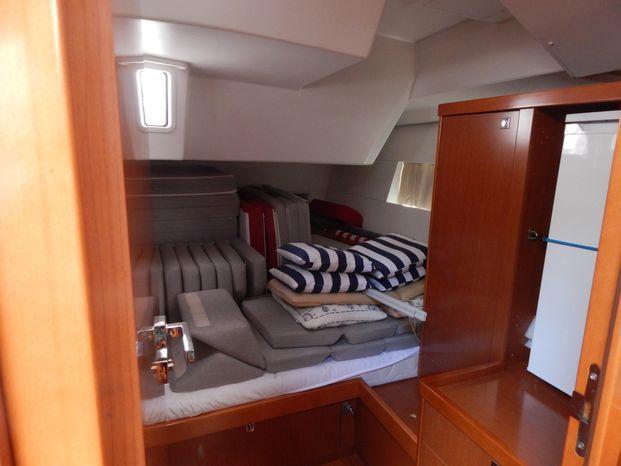 2014 Beneteau Oceanis-55 Buy Maine