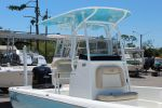NauticStar 244 XTS Center Consoleimage