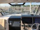 Pursuit OS 325 Offshoreimage