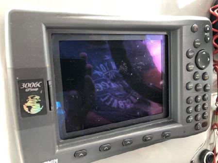 Maxum 3100 SE image