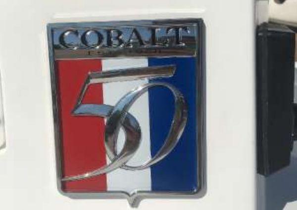 Cobalt CS23 image