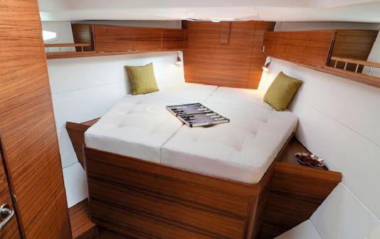 X-Yachts Xc 45 image
