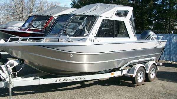 Thunderjet Elite 210