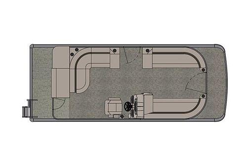 Avalon GS Cruise - 25' image