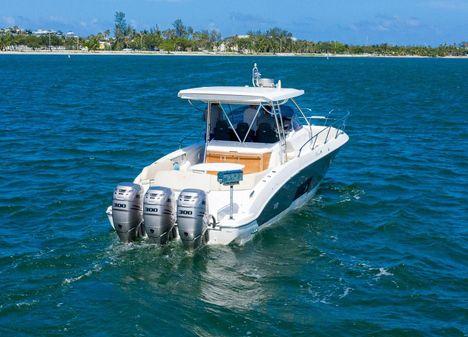 Sessa Marine Key Largo 36 image