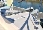 Grady-White Chesapeake 290image