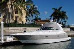 Cruisers Yachts 3772 Expressimage