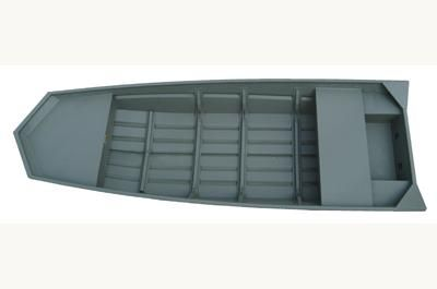2021 SeaArk 1860 MV