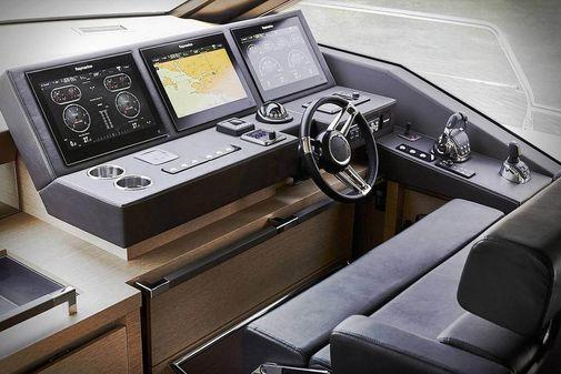 Prestige 680 S image