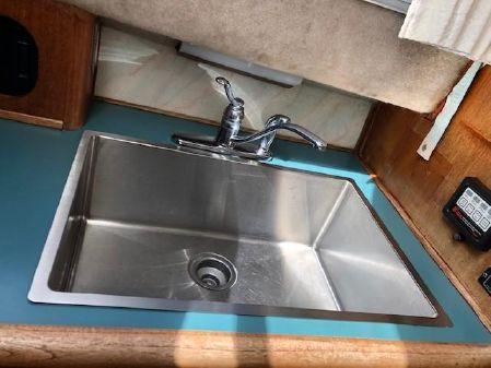 Bayliner 3818 Motoryacht image