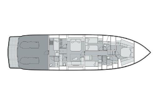 CL Yachts CLB 72 image