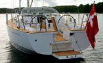 X-Yachts Xc 38image