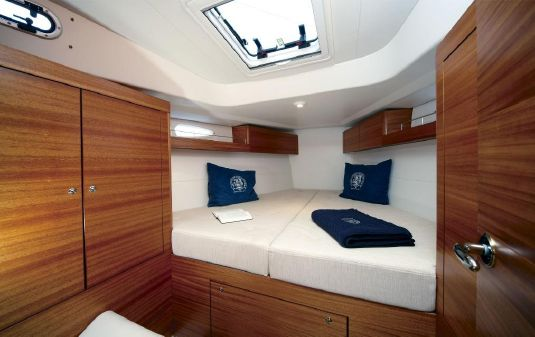 X-Yachts Xc 38 image