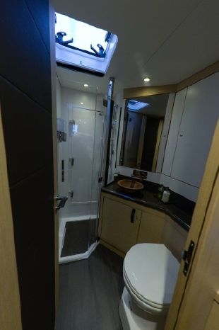 2015 Jeanneau 64 Sell Purchase