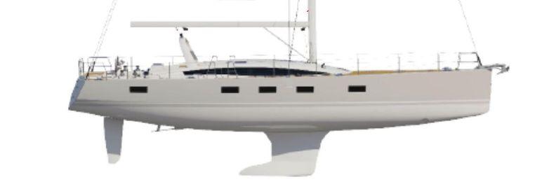 2015 Jeanneau 64 For Sale BoatsalesListing