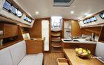 X-Yachts Xc 35image
