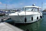 Jeanneau Merry Fisher 755image