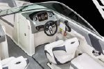 Chaparral H2O 23 Sportimage