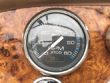 Regal 2850 LSC image