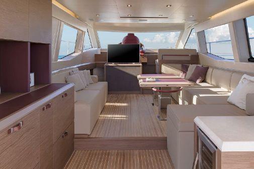 Beneteau America Monte Carlo 6 image