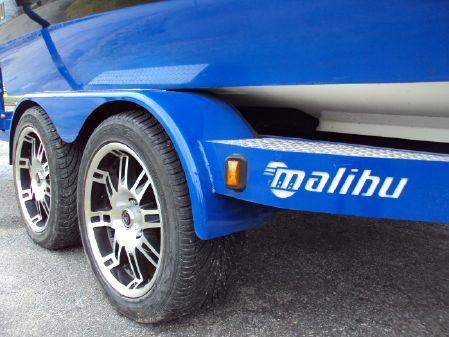 Malibu 247LSV image